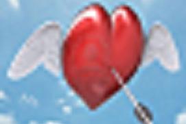 Cupid's Frenzy