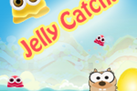 Jelly Catch