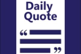 Dailys Quotes