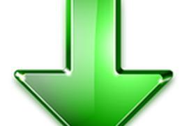 Mp3 Music Stream Online Player & Downloader SoundCloud