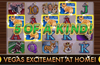Slot Casino - Lucky Corgi Free Slots for Windows 8