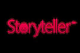 StoryTeller - Social Stories
