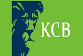 KCBMobi