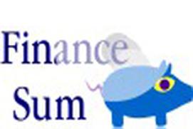 FinanceSum