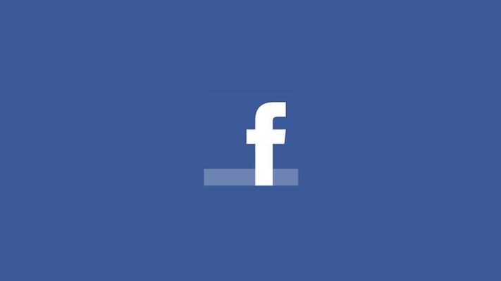View a user's profile
