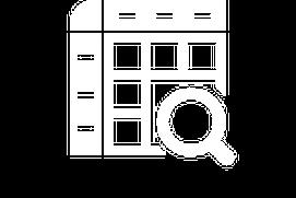 ComponentOne Spreadsheet Viewer