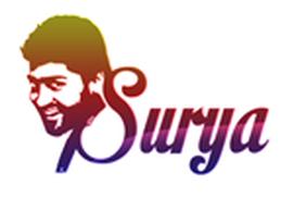 Get To know Suriya