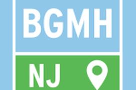 Barnegat-Manahawkin NJ Local
