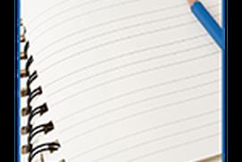 Notebook++