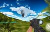 Modern Birds: Russian Hunter for Windows 8