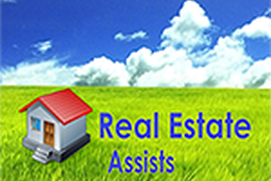 Real Estate Assists