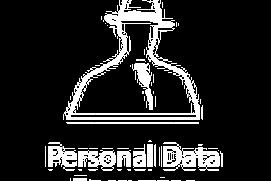 Personal data encryptor