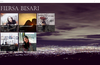 Fiersa Besari for Windows 8