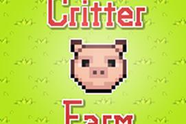 Critter Farm