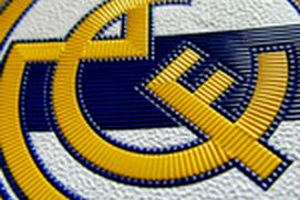 Real Madrid HD