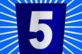 Autoselekt - Top 5