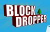 Block Dropper, by Tresiris Games!
