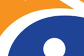 Geo News Pakistan