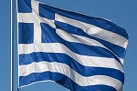 Sounds of the Greek Alphabet