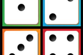Grid Dice