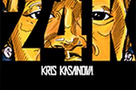 24K Album App