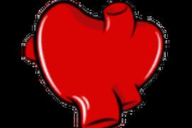 Heartotron