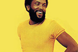 Roy Ayers FANfinity