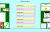QVprep Math English Grade 8 for Windows 8