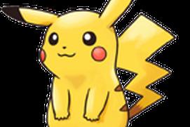 Pokemon Japan Puzzle