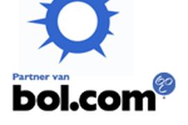Bluester - app voor bol.com