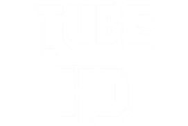 TubeHD Universal