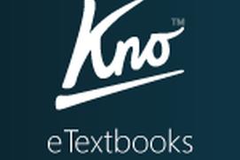 Kno Textbooks