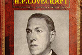 H. P. Lovecraft Collection