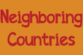 Neighboring Countries