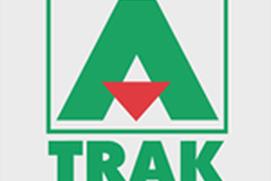 ATrak Asset Tracking