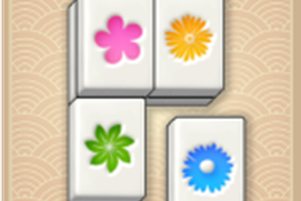 Mahjong Solitaire - Play for Free