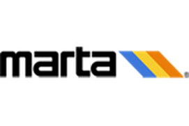 Metropolitan Atlanta Rapid Transit