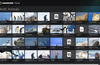 Knowhow Cloud folder menu