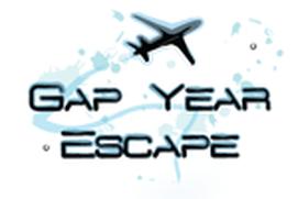 Gap Year Escape - World Travel