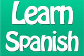 Learn spanish basic