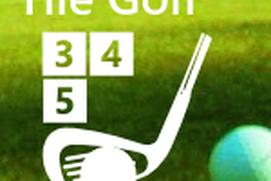 Tile Golf
