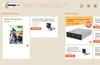 Newegg for Windows 8