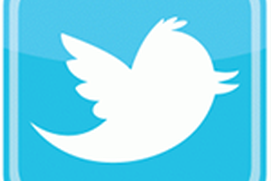 Tweet book