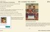 BookReader for Windows 8