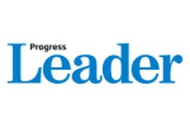 Progress Leader