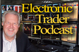 Electronic Trader with Jeff Quinto