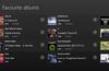 Helium Streamer for Windows 8
