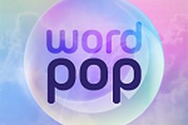 WordPop