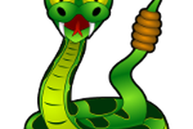 Free Classic Snake