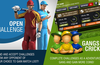 World Cricket Championship 2 for Windows 8